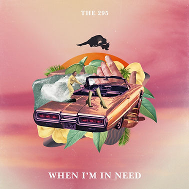 When I'm In Need.jpg