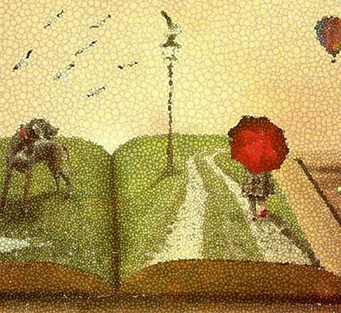 book gradient.png