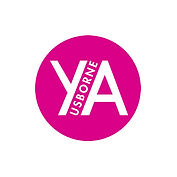 Usborne YA Logo.jpg