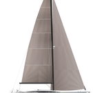 Profile-deep-keel-s-Jeanneau-800px.PNG