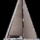 Profile-winged-keel-frl-mast-s-Jeanneau-800px.PNG