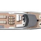 X60-FLYBRIDGE-OPTIONAL-SUN-DECK-BEACH-CLUB--800px.JPG