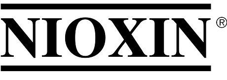 diamondbeauty-nioxin_logo.jpg