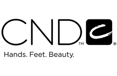 product_cnd.png