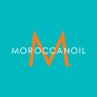 Moroccan-Oil-Logo.jpeg