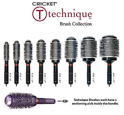 1522110108283_technique_hairbrushes_by_cricket_1024x1024.jpg