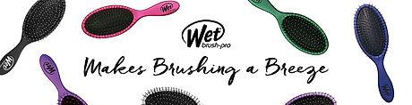 bn_wetbrush.jpg