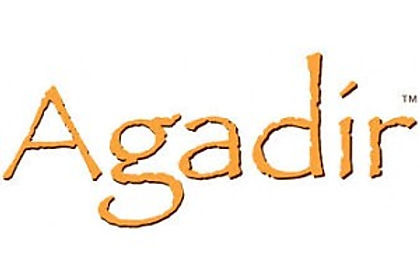 agadir logo-300x200.jpg