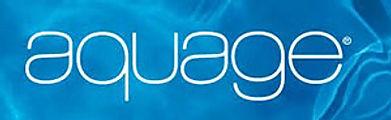 aquage.jpg
