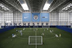 City Football Course Photos 2018 (30)