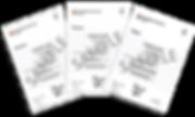 Starters_Movers_Flyers_sample_certificat