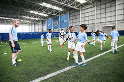 City Football Course Photos 2018 (27).JP
