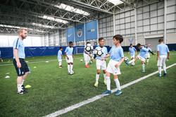 City Football Course Photos 2018 (27)