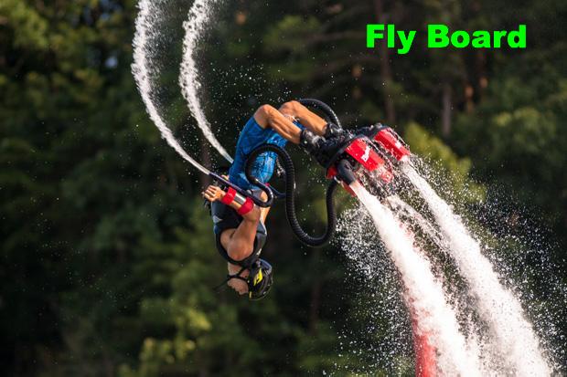 01_flyboard_uae_edited.jpg