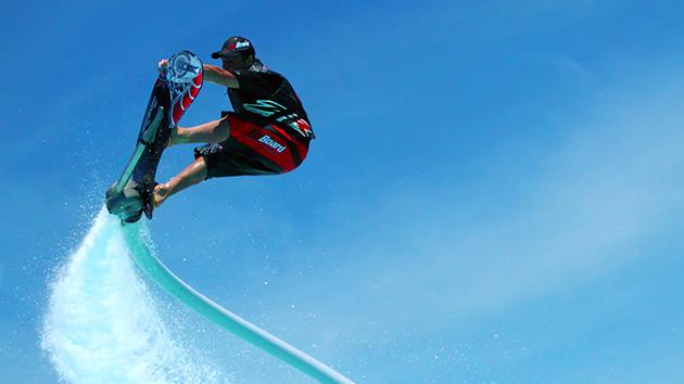 Hoverboard_top.jpg