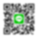 QR_Code_1553585942.png