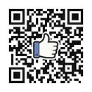 QR_Code_1553585878.png
