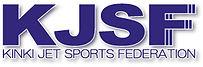 kjsf-logo.jpg