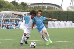 City Football Course Photos 2018 (10)