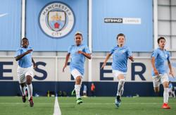 City Football Course Photos 2018 (1)