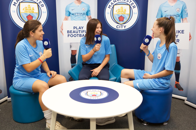 City Football Course Photos 2018 (4)