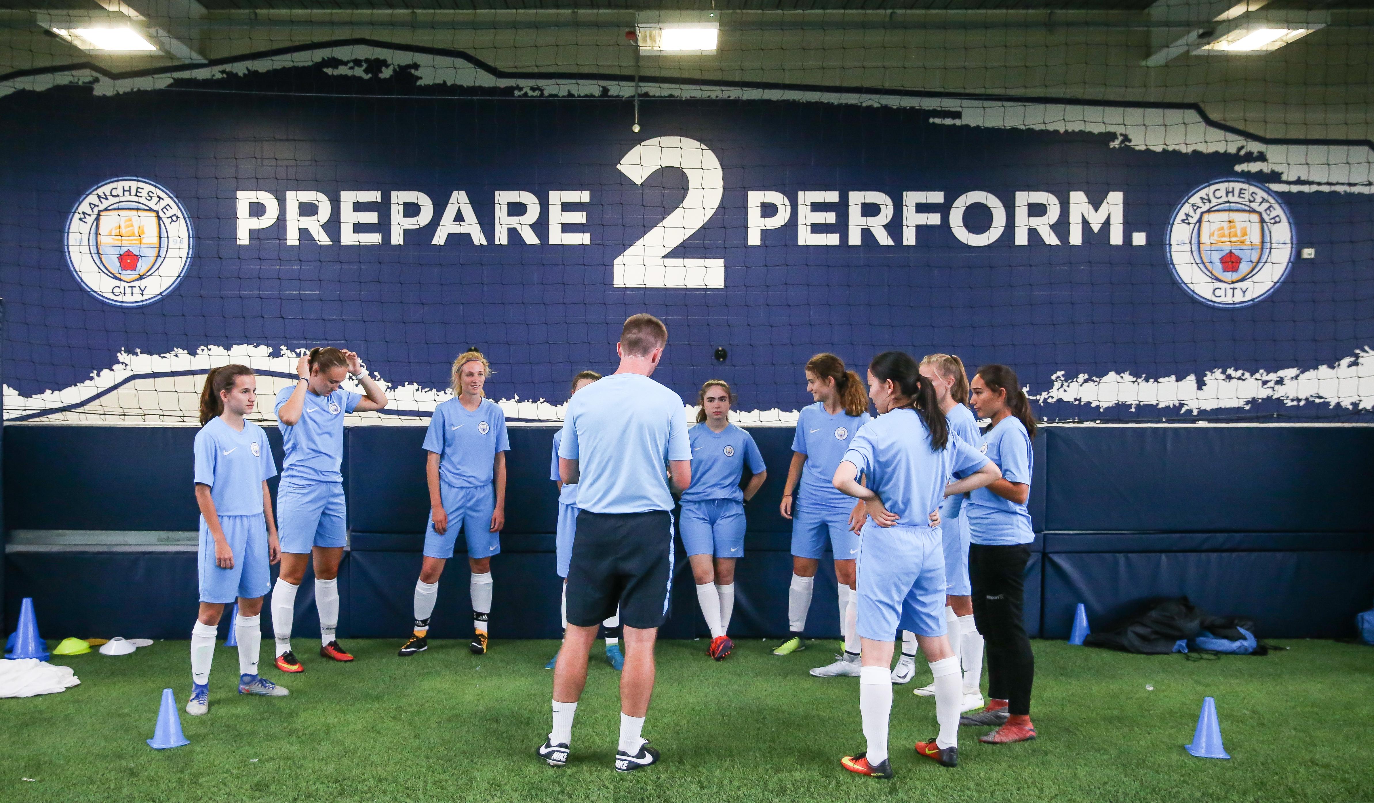 City Football Course Photos 2018 (21)