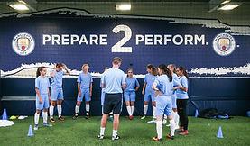 City Football Course Photos 2018 (21).JP
