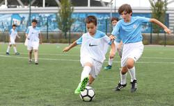City Football Course Photos 2018 (25)