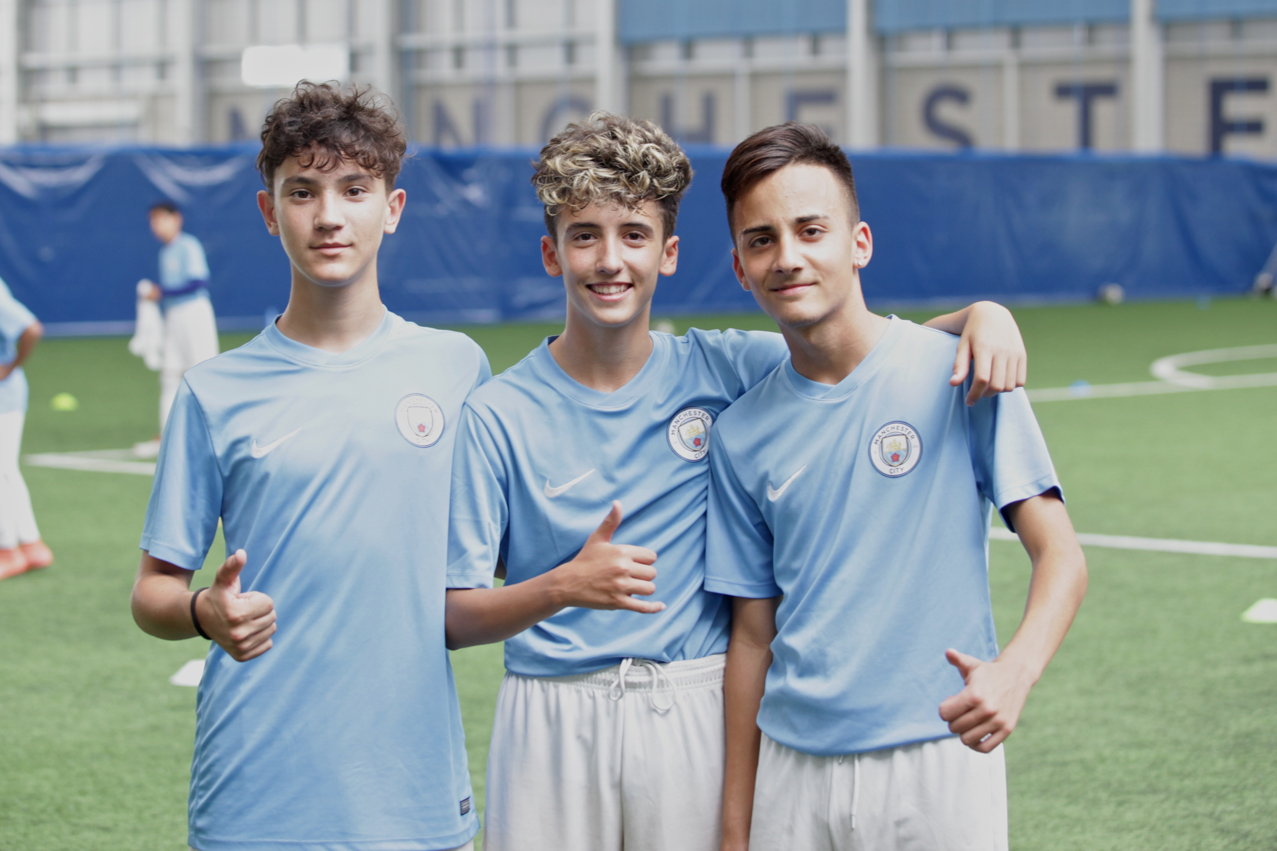 City Football Course Photos 2018 (14)