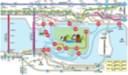 access-map-1.jpg