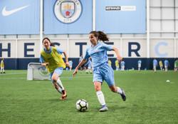 City Football Course Photos 2018 (17)