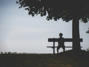 The Impact Of Loneliness On Different Age Groups