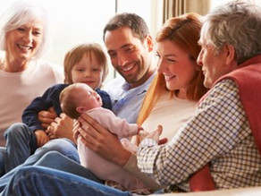 Family Language Policies: Do We Need Them?