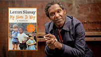 Lemn-Sissay_My-Name-Is-Why_Feature-896x5