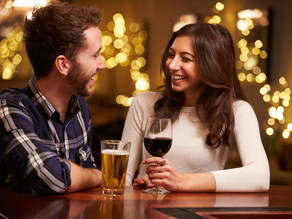 Is It a Good Time to Begin Dating?