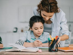 Home School: Is it a wrong approach?
