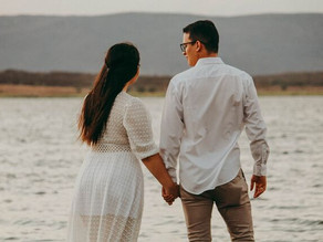 10 Words That Could Transform Your Relationship