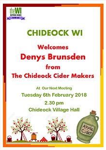 Cider Poster.png