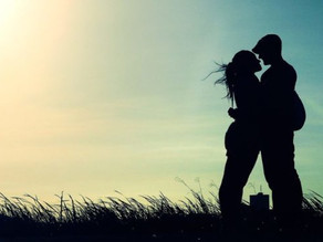 4 Simple Ways to Test Your Relationship's Emotional Health