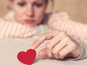 How Relationship Counselling can help if you're single