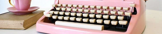 cropped-pink-typewriter.jpg