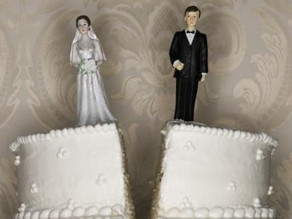 Three Destructive Dynamics to Recognize in Your Marriage