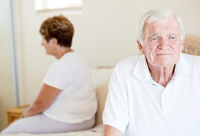 7 biggest complaints of long-married couples