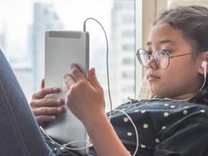Social Media Influence on Teenagers