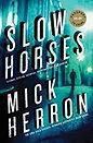 slow horses.jpg