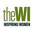 WI logo.png