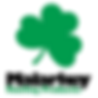 malarkey logo.png