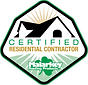 Certified-Residential-Contractor_Logo.pn