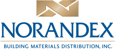 norandex logo.png