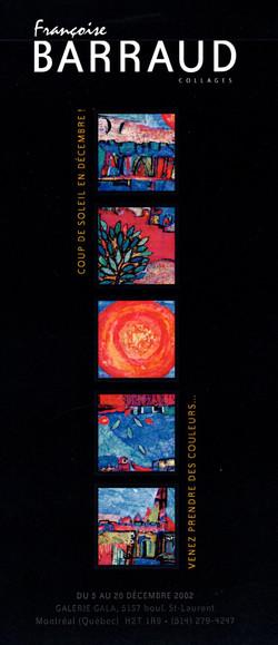 2002 Galerie Gala